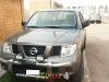 Foto Nissan Navara Pickup 4x4 Motor 2.5cc en...