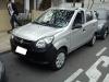 Foto Suzuki Alto hatchback