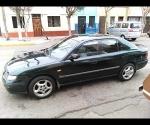 Foto Mazda 626 1998