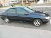 Foto Ocacion - Vendo Peugeot - 406 Us$ 4700 Negociable