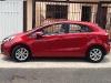 Foto Kia Rio 5 Hatchback Full Equipo - Mecanico, Año...