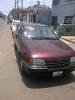 Foto Chevrolet Kadeet