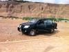 Foto Toyota Hilux 4x4