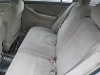 Foto Toyota corolla fielder 1.5cc dual gnv