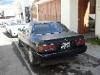Foto Remato Toyota Corona con motor Célica, recién...