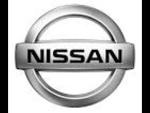 Foto Nissan ad