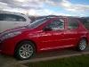 Foto Peugeot 2007 Full Equipo, Excelente Estado