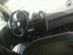 Foto Vendo station wagon
