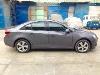 Foto Auto Chevrolet Cruze Año 2012