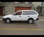Foto Toyota corolla 1997