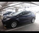 Foto Mazda cx-7 2011