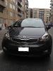 Foto Kia Rio 2012 1.4 Sedan Full Equipo