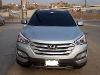 Foto Hyundai Santa Fe Fab. 2012, Mod. 2013, Version...