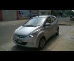 Foto Hyundai eon 2013