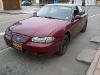 Foto Hyundai sonata 1996 glp original