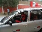 Foto Quiero vender mi auto ocsion nissan ad dual...
