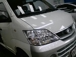 Foto Mini Van En Impecable Condicio A Precio Ocasi