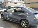 Foto Vendo Toyota Yaris! ''full Equipo Y Accesorios''.
