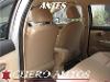 Foto Fundas para Asientos de Autos tlf. 994443-