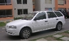 Foto Volkswagen Station Wagon, del 2010, impecable