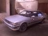 Foto Vendo Auto Toyota Chaser