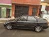 Foto Honda Civic 92 Automatico 5 Puetas