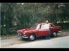 Foto Peugeot 404