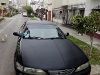 Foto Toyota Carina