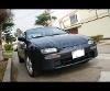 Foto Mazda lantis 1998