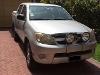 Foto Toyota Hilux CD 4x2 Diesel 2007 177500