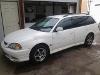 Foto Toyota Caldina 2000 150000