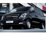 Foto Hyundai Modelo Otro año 2012 en Lima 1.895.000