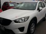 Foto Mazda CX-5 2013 12789