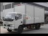 Foto Dongfeng furgon 1.3