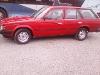 Foto Se vende station wagon particular