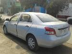 Foto Toyota yaris 2010 urgente vendo 10 000 dolares...