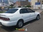 Foto Toyota Corona 1993