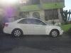 Foto Hyundai Sonata 2006 90000