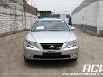 Foto SE VENDE Hyundai Sonata N20, Caja Mecanica, GLP...