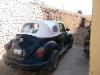 Foto VENDO VW en Chincha Alta