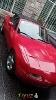 Foto Mazda Miata 1994