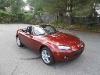 Foto Mazda miata mx 5 2006