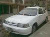 Foto Toyota Tercel 93 Motor 1300 - Lima Perú