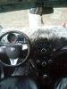 Foto Vendo Daewoo Matiz 4 full equipo Motor 1000 cc...