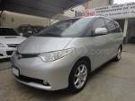 Foto Toyota previa