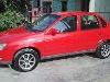 Foto Chevrolet Corsa Plus Sedan 2008, Como Nuevo Uso...