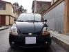 Foto Chevrolet Spark 2013 en Arequipa,