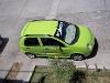 Foto Vendo auto chery qq version full 2008