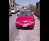Foto Hyundai accent 1997