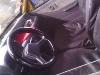 Foto Vendo tico con setame